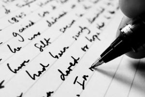 Writers_Respond