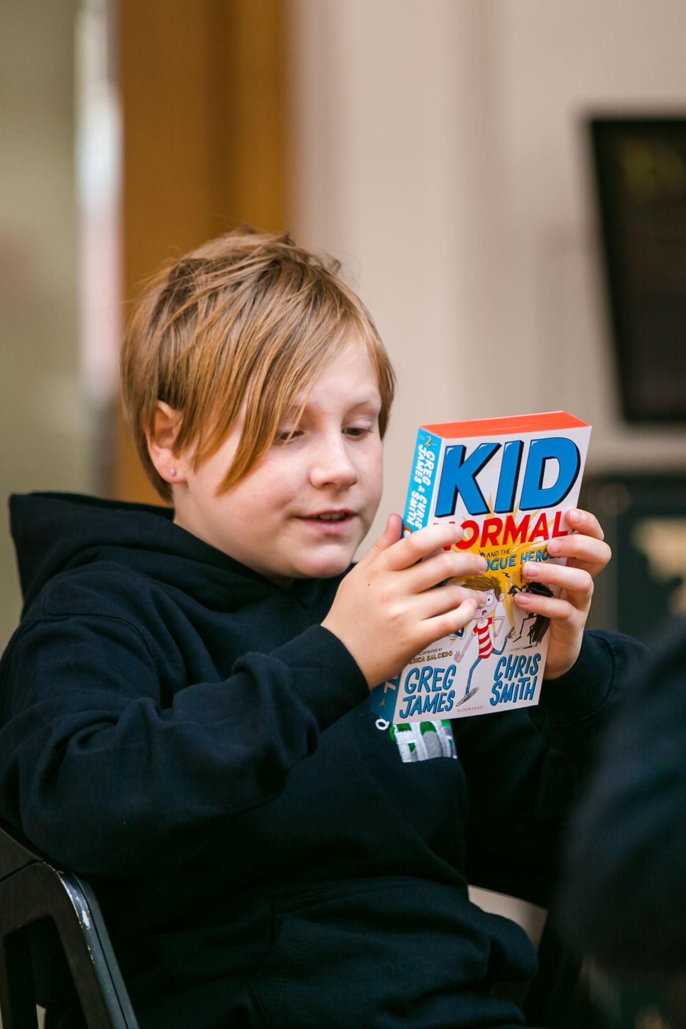 YCR 2018 Kid Normal(33of319)