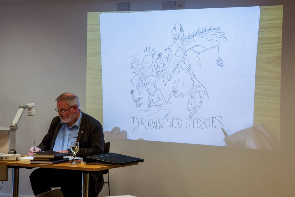 DrawnIntoStories-CityReads2020_Credit-JenOBrien-8